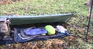 10 Bushcraft One Day Camping Ideas