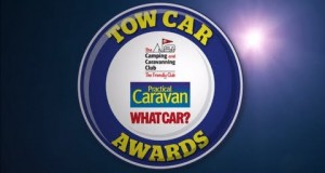 2013-Tow-Car-Awards-Preview-The-Camping-and-Caravanning-Club