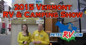 2015-Vermont-State-RV-Camping-Show-220-2222015