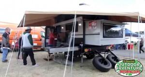 2015 Queensland Outdoor Adventure and Motoring Expo – PREVIEW