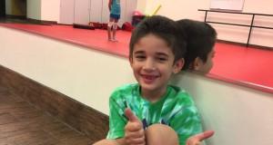 2015 Summer Camp For Kids in Southlake TX – Movie Star Week