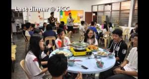 3-Holiday-Camp-2014