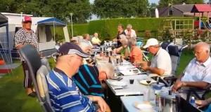 4-Eriba-Caravan-Club-op-Camping-Rotandorp-Noordwolde-fr.