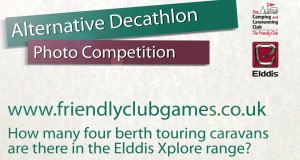 Alternative-Decathlon-Photography-Competition-The-Camping-and-Caravanning-Club