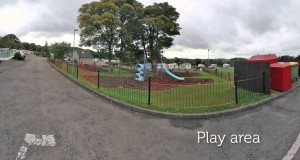 Alton-The-star-Camping-and-Caravanning-Club-Site