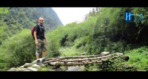 Annapurna-Base-Camp-Trek-Holidays-Destination-Trekking