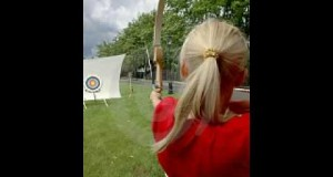 Archery-Sports-Sporting-Equipment