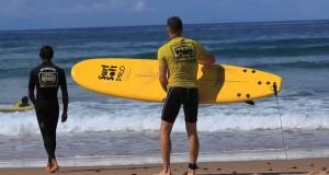 Arrifana-Surf-School-Camp-Surf-Holiday-Algarve-2014