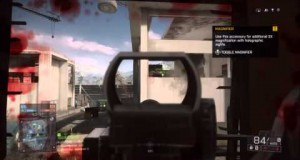 BATTLEFIELD-4-DEATHMATCH-BENEFITS-OF-CAMPING-