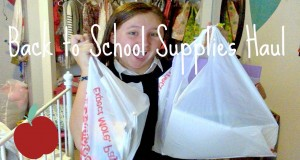 Back-to-School-Supplies-Haul