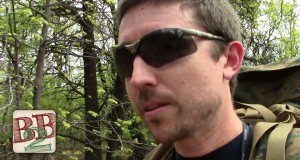 Backpacking-Benefits-for-Preppers-Back-to-Basics-Show