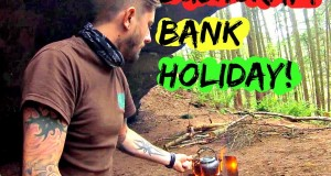 Bank-Holiday-Bushcraft-Canoeing-and-Wild-Camping.1