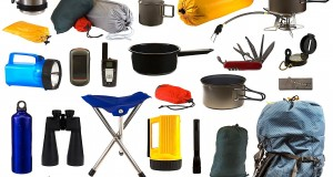 Basic-Supplies-Part-1-Camping