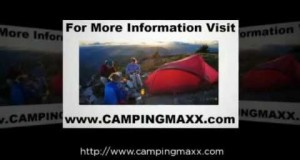 Benefits-of-Camping-Backpacks