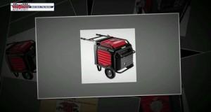 Best-Camping-Supplies-Honda-EU6500isa-Watt-Generator