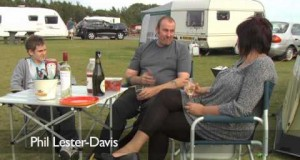 Big-Pitch-Facebook-Winner-The-Camping-and-Caravanning-Club