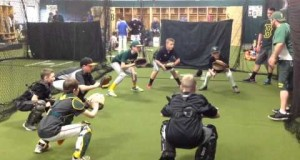 Borah-Baseball-Holiday-Camp-2014