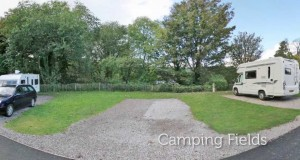 Braithwaite-Fold-Camping-and-Caravanning-Club