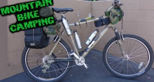 Bushcraft-Mountain-Bike-Camping-Adventure-Patricks-Mountain-Bike-Adventures-Episode-1