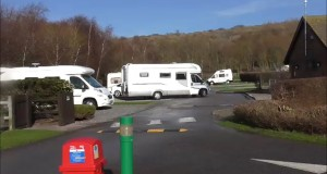 CAMPING-BRIGHTON-CARAVAN-CLUB-CAMPSITE-UK-SHEEPCOTE-VALLEY-EAST-SUSSEX-NEAR-BEACH-AND-SEA