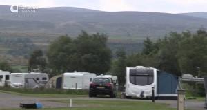 CC-E65-CAMPSITE-Highland-Culloden-Moor-Caravan-Club-Site