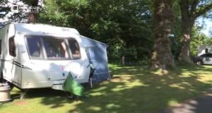 CC-E69-CAMPSITE-Edinburgh-Caravan-Club-site