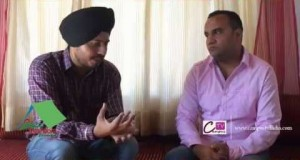 Camp-Mashobra-Greens-Shimla-Adventure-Youth-Holiday-Interview