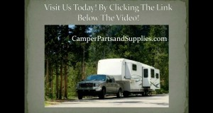 Camper-Parts-and-Supplies-RV-Replacement-Parts