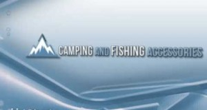Camping-And-Fishing-Accessories-Gear-Equimpment-Supplies-Hunting