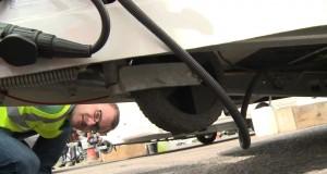 Camping-Caravanning-Club-Practical-Caravan-and-What-Car-Tow-Car-Awards-2011
