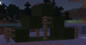 Camping-Supplies-Minecraft-One-Command-Creation