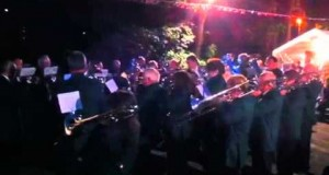 Camping-and-Caravanning-Club-Brass-Band