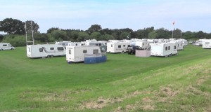 Camping-and-Caravanning-Club-Temporary-Holiday-Site-York