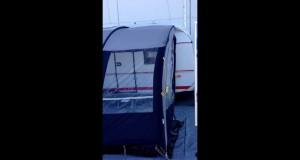 Camping-event-med-Caravan-Club-och-Biltema-rebro