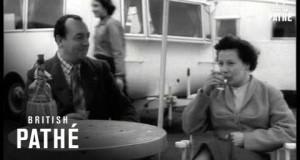 Caravan-Club-1954