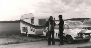 Caravan-Road-Rallying-in-the-1970s
