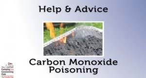 Carbon-Monoxide-Poisoning-The-Camping-and-Caravanning-Club-Help-Advice