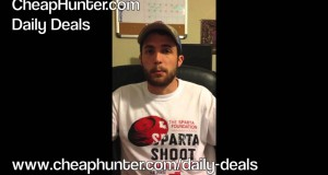 Cheap-Hunting-Supplies-Daily-Deals-at-CheapHunter.com_