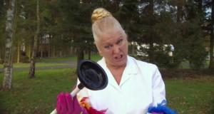 Cleaning-Tips-with-Kim-Woodburn-No-3-DIY-washing-machine