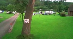 Clent-Hills-Camping-and-Caravan-Club-Site