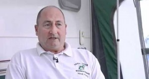 Club-Care-Insurance-Phil-Masters-Testimonial-The-Camping-and-Caravanning-Club