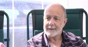 Club-Care-Insurance-Wendy-Keith-Wright-Testimonial-The-Camping-and-Caravanning-Club