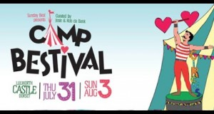 Come-along-with-me-to-Camp-Bestival-August-2014