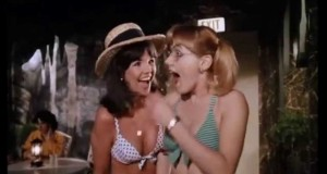 Confessions-of-a-Summer-Camp-Counsellor-1977-Trailer