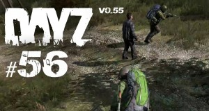 DayZ-Standalone-56-Holiday-Camp-Kometa-Gameplay-German-Deutsch-Lets-Play1