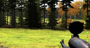 Dayz-Mod-Epoch-MOTO-Cherno-camping-building-supplies