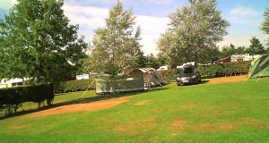 Devizes-Camping-and-Caravan-Club-Site-Wiltshire