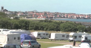 Dunbar-Camping-and-Caravanning-Club-Site
