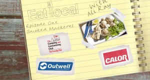 Eat-Local-with-Ali-Ray-Episode-One-Smoked-Mackerel-The-Camping-and-Caravanning-Club
