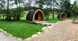 Eskdale-Camping-and-Caravanning-Club-Site